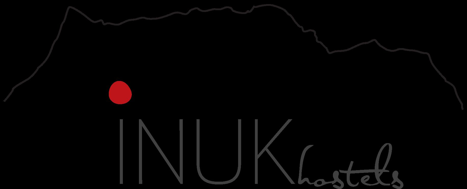 Inuk Hostels